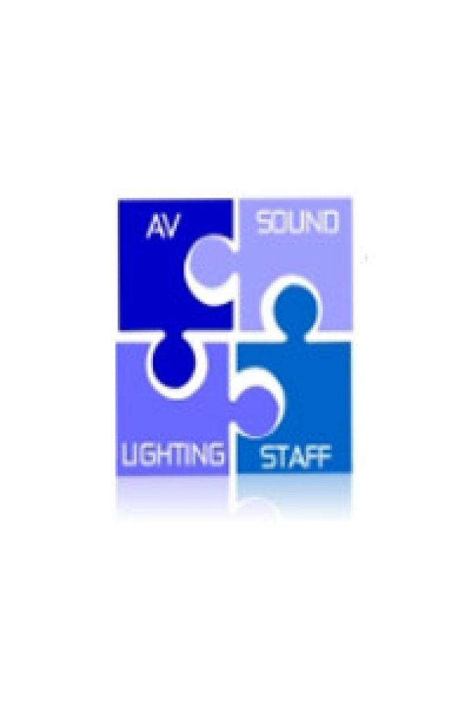 Sound Choice Hire Ltd