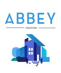 Abbey Creations