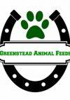 Greenstead Animal Feeds
