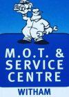 RS M.O.T & Service Centre