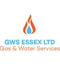 GWS (ESSEX) Ltd.