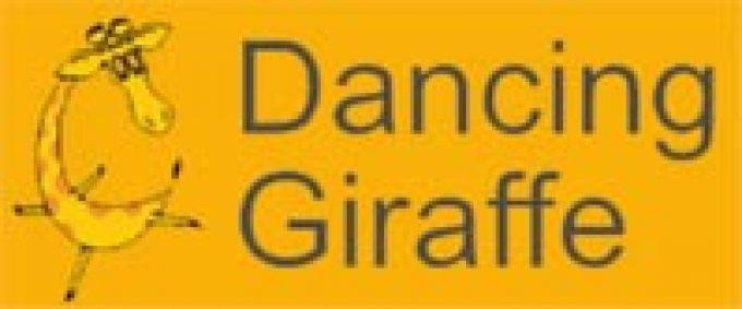 Dancing Giraffe CIC