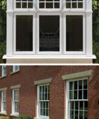 Ken Rhodes Window & Conservatory Company