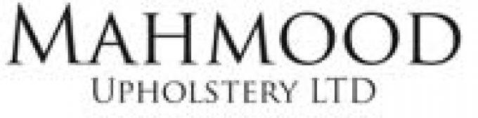 Mahmood Upholstery Ltd