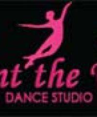 Point The Way Dance Studio
