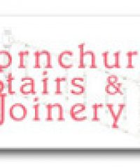 Hornchurch Stairs & Joinery
