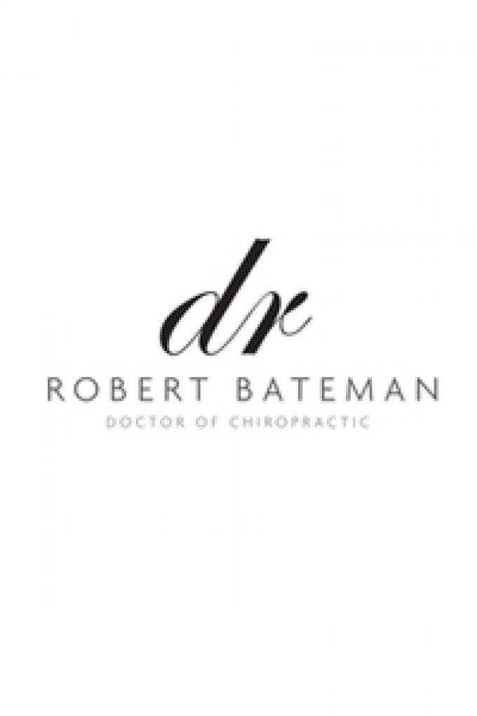 Bateman Chiropractic Clinic