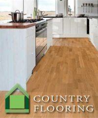 Country Flooring Essex Ltd