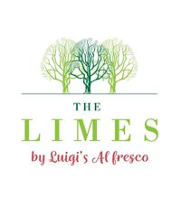 The Limes Guest House