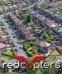 Redcopters Ltd