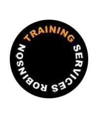 Robinson Training Services Ltd