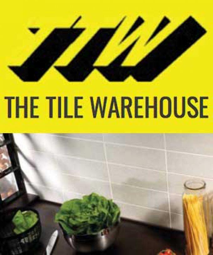 The Tile Warehouse