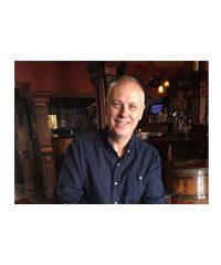 David Petherbridge Upholstery