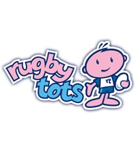 Rugby Tot's