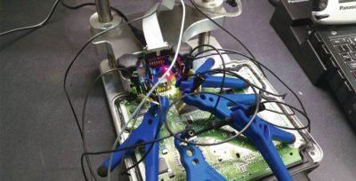 Revlac Auto Engineers