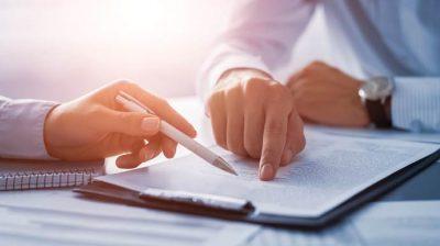 Clouders (Audit & Accounts) Ltd